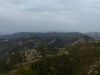 Panorama vom Castell d'Alaró