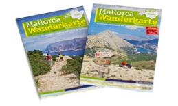Mallorca-Wanderkarte-Sidebar