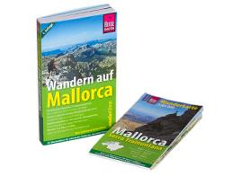 Wandern-auf-Mallorca-Sidebar